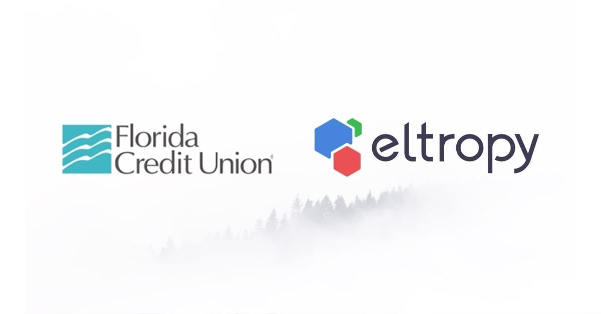 Florida Credit Union goes live with Eltropy