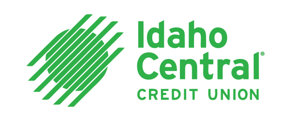 Text Messaging for Credit Unions