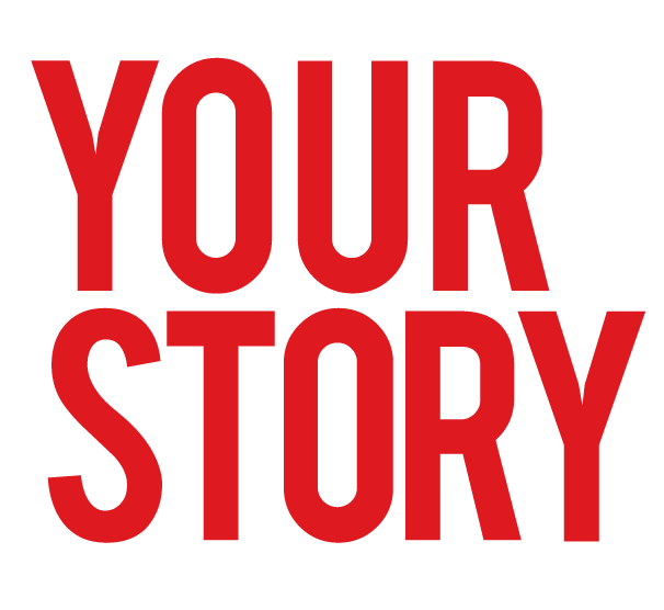 Your-Story-Logo